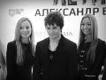 Александр Бон интервью