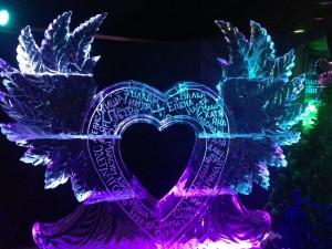 Ледяная сказка 2015