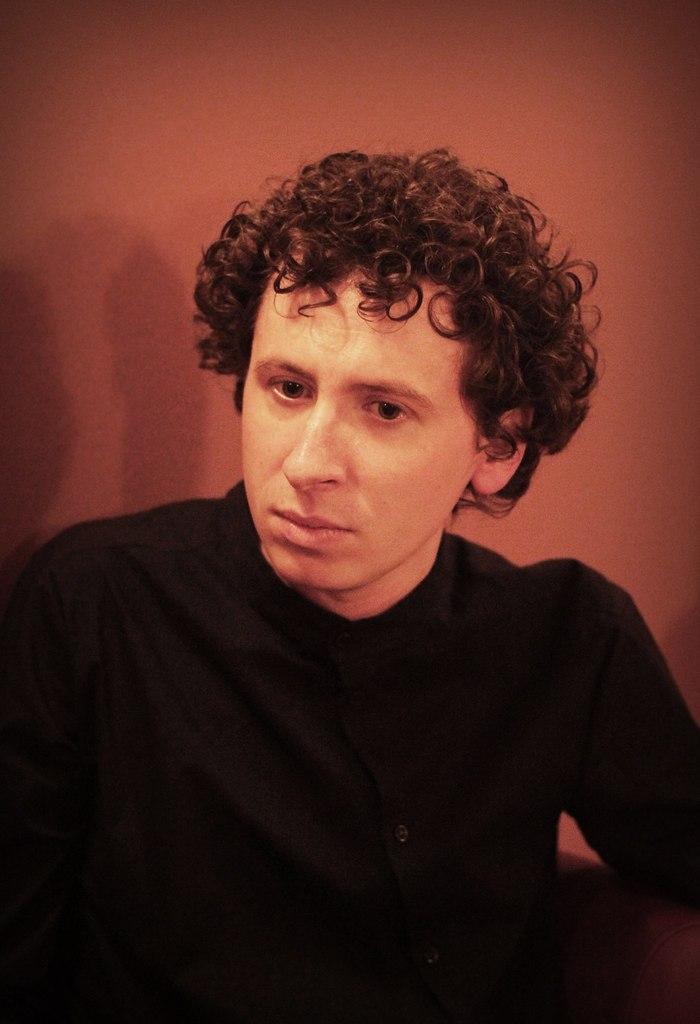 ЭКСКЛЮЗИВ! Индивидуальное интервью с Дмитрием Авериным