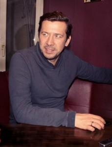 Андрей Мерзликин: «В России сформированы понятия  о том, что школа, учитель  — это очень важно»