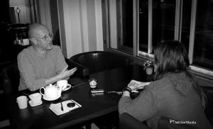 Гоблин интервью