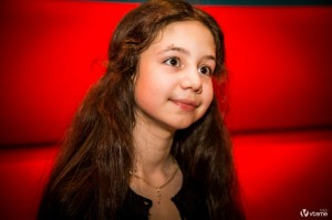 Луиза Габриэла Бровина интервью