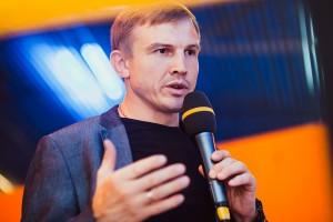 Андрей Семенов-1