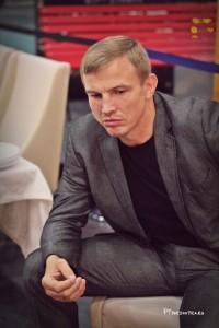 Андрей Семенов: В «Спарте» нет отрицательных персонажей