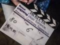 Как снимали хоррор фильм «Невеста»