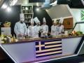 Чемпионат_Команда Греции_FOM_0243