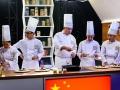 Чемпионат_Команда Китая_A1C_4692