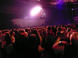 концерт тимберлейка в санкт петербурге
