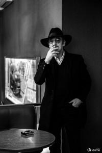 Интервью Михаил Боярский