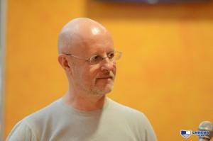 Дмитрий Пучков (Goblin): «Я переводчик, а не цензор»