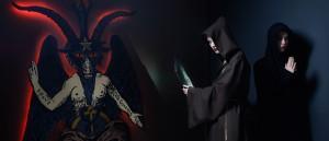 Взаперти Квест Тайный орден