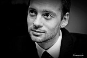 Александр Соколовский интервью
