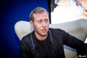 Михаил Тарабукин: «Он не виртуозный обольститель, а простой парень. За это он и нравится женщинам»