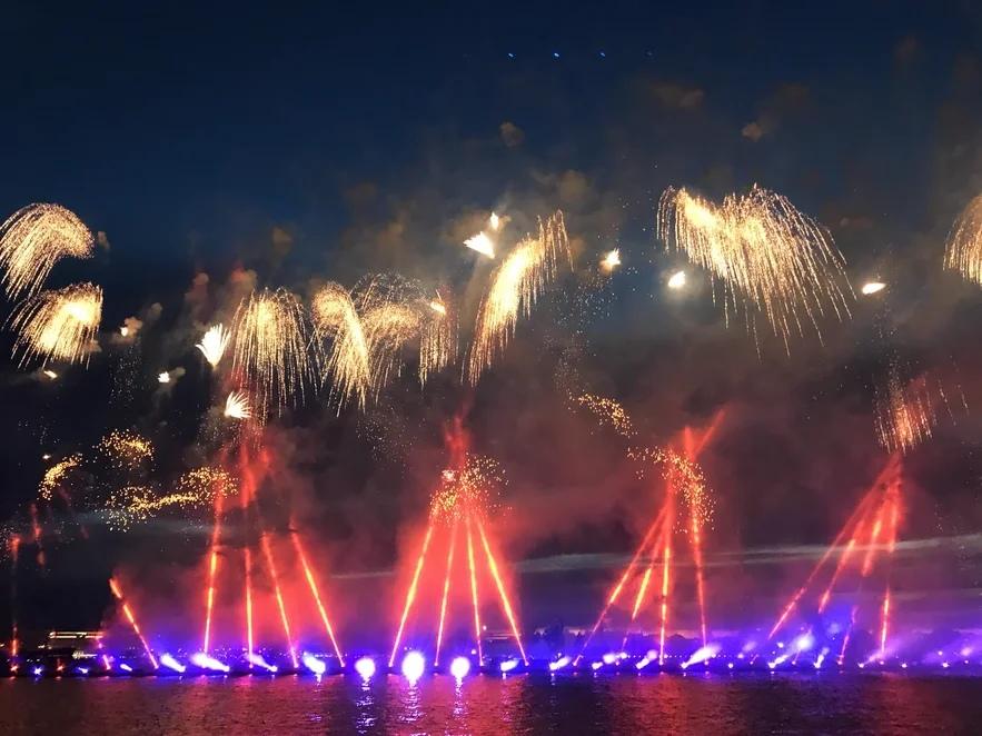 Куда сходить на 23 февраля 2020 - День защитника Отечества в Петербурге