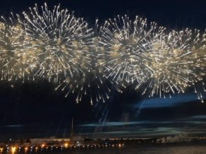 Куда сходить с 23 по 28 февраля 2021 — День защитника Отечества в Петербурге