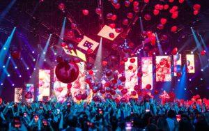 Big Love Show 2020 — лучший подарок на новогодние!