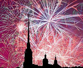 Праздничный концерт (всего 100 руб! )ко дню снятия блокады Ленинграда