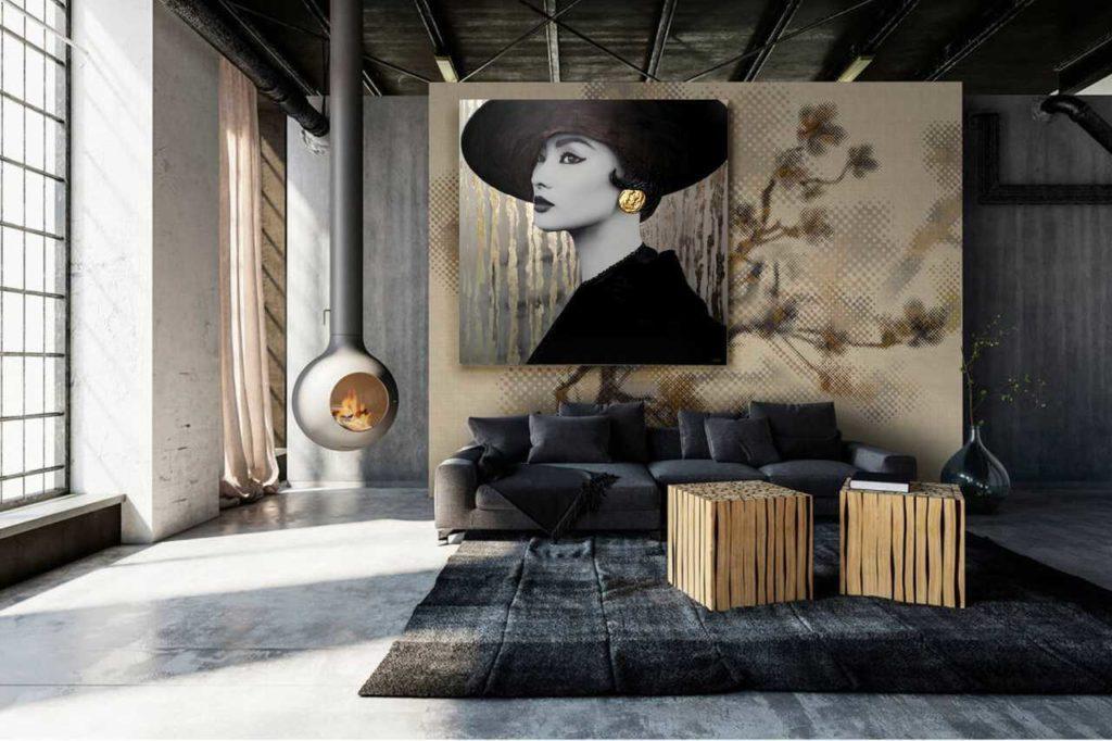 Санкт-Петербургская международная выставка предметов дизайна и декора