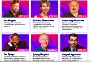 Synergy Online Forum 2020 / 12 сентября БЕСПЛАТНО