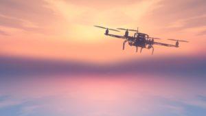 Конкурс видеороликов, снятых с дрона «Дом.ru: вид сверху»