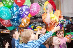 Арт-вечеринка для всей семьи — бесплатно 7 февраля