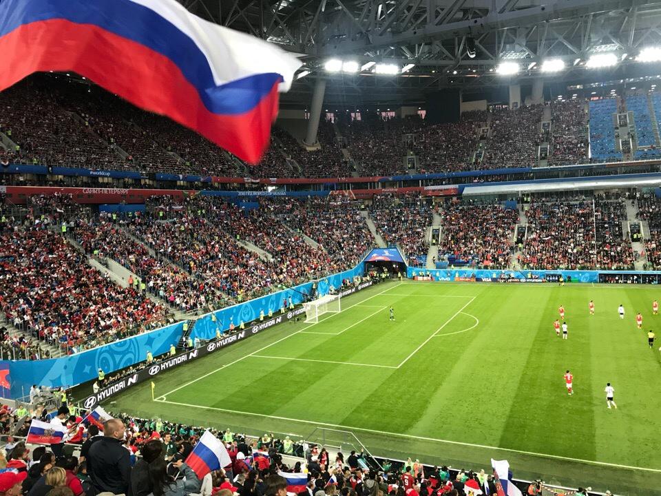 Евро 2020 2021 расписание в Петербурге