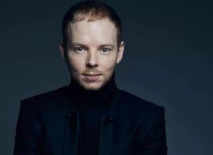 Оркестр «Таврический» исполнит музыку Карла Нильсена и Иоганнеса Брамса